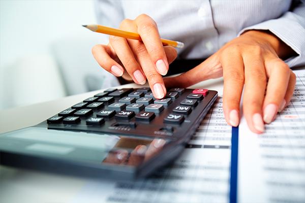 Obligaciones fiscales Octubre-Noviembre 2019